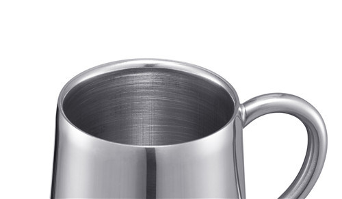 High Quality Stainless Steel Double Wall Water Cup/Mug pictures & photos