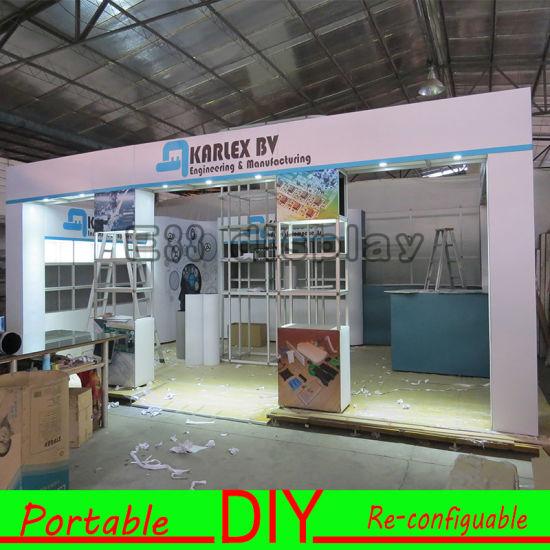 Exhibition Stand Art : Exhibition stand design ideas unibox