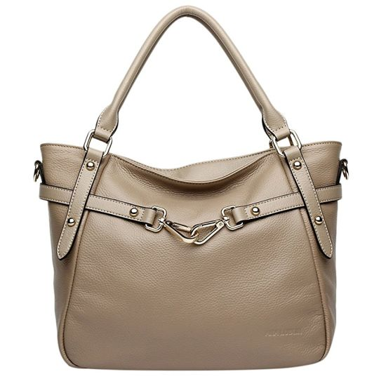 a47144300977 New Arrived 2018 PU Leather Designer Handbag Casual Bag Women Bag Fashion  Handbags Ladies Hand Bags (WDL0283)