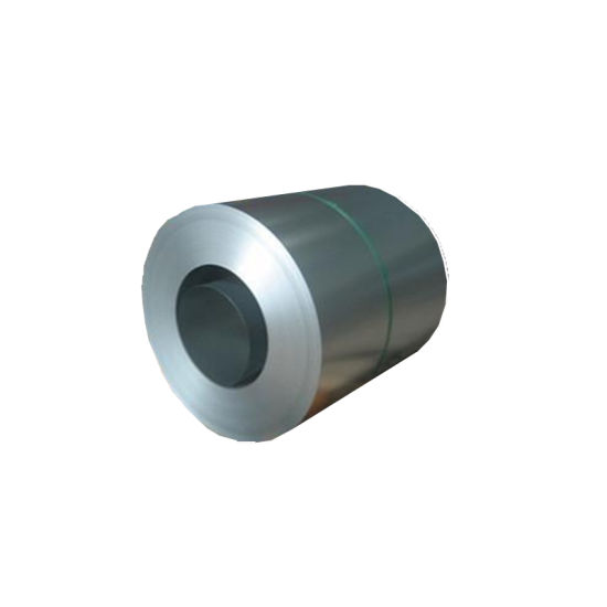 China Sgch SGCC Galvanized Steel Coil pictures & photos