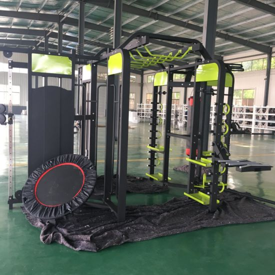 High Quality Crossfit Equipment for Gym Club pictures & photos