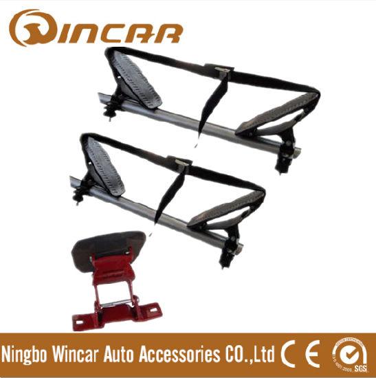 Car Roof Kayak Rack Canoe Rack From Ningbo Wincar
