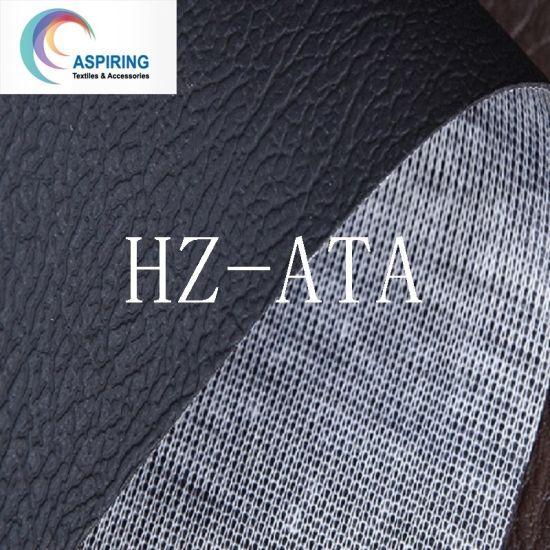 PVC Material for Sofa, Sofa PVC Imitation Leather Fabric for Sofa Making