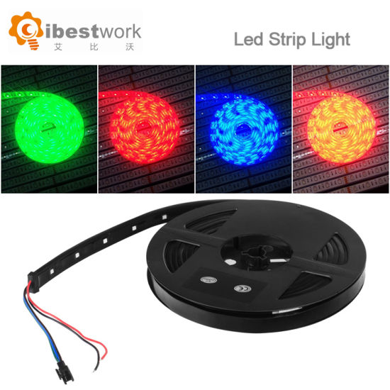 China high brightness led tape light led strip lights rgb strip high brightness led tape light led strip lights rgb strip lights aloadofball Choice Image