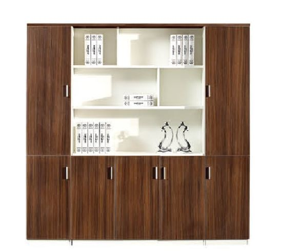 File Cabinet Furniture for Office (OWCT-36)