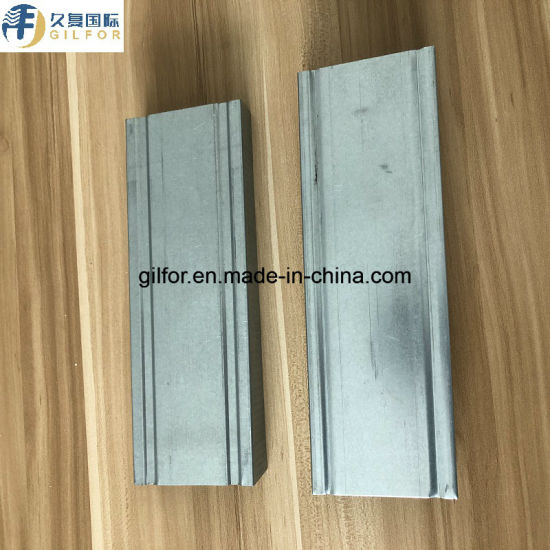 Light Steel Keel with Low Price pictures & photos