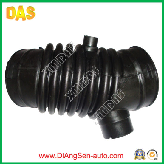 Auto Engine Adjustable Air Flow Tube for Mazda (LF50-13-221A)