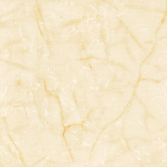 China Building Material/Super Smooth Glazed Porcelain Tile/Marble ...