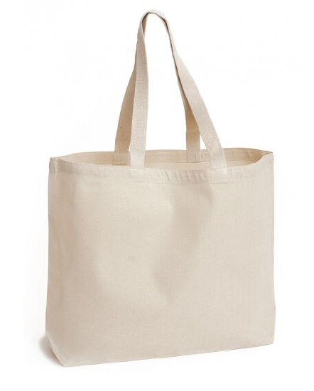 Fashion Personalized Color Handle Cotton Canvas Bag for Promotion pictures & photos