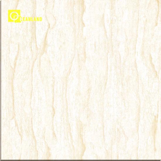 China Kajaria Ceramic Floor Tile in White - China Kajaria Tile ...
