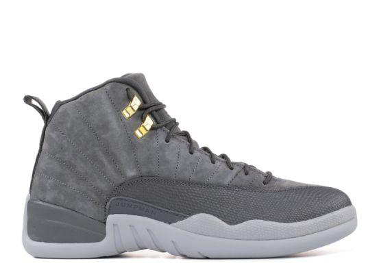 huge discount 36ec8 a09ba Best Air Aj 12 Aj12 Retro Shoes Sneakers Basketball Shoes Gym Red