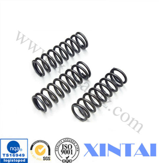 Lowest Cost Parts Springs Compression Spring Torsion Spring Battery Spring Contact OEM Custom Various Springs