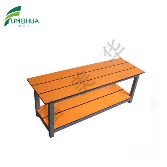 Wooden Gym Bench Walesfootprint Org