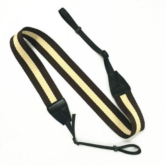 Wholesale High Quality Custom Bag Shoulder Strap