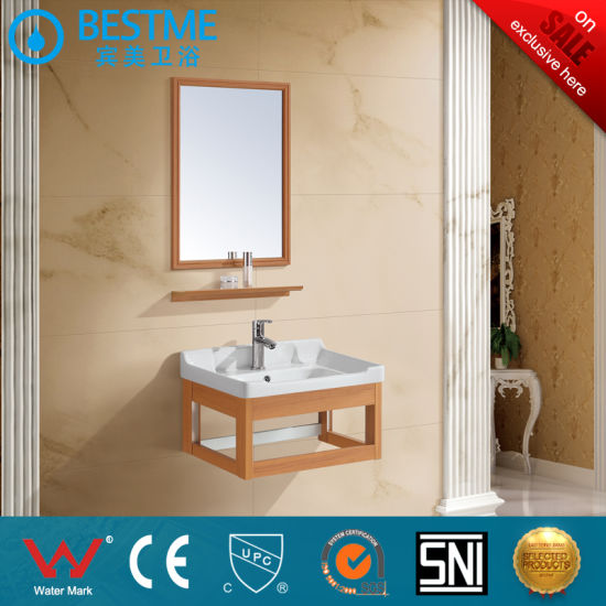 Amazing China Cheapest Price Bathroom Furniture Anti Water Proof Pvc Interior Design Ideas Clesiryabchikinfo