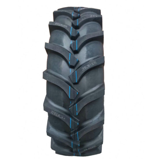 Agriculture Tyre /Tractor Tyre / R1 Tiyre (9.5-24, 11.2-24, 12.4-24, 13.6-24)