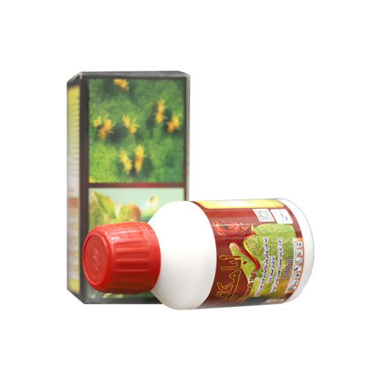 China King Quenson Herbicide Insecticide Fungicide Pesticide