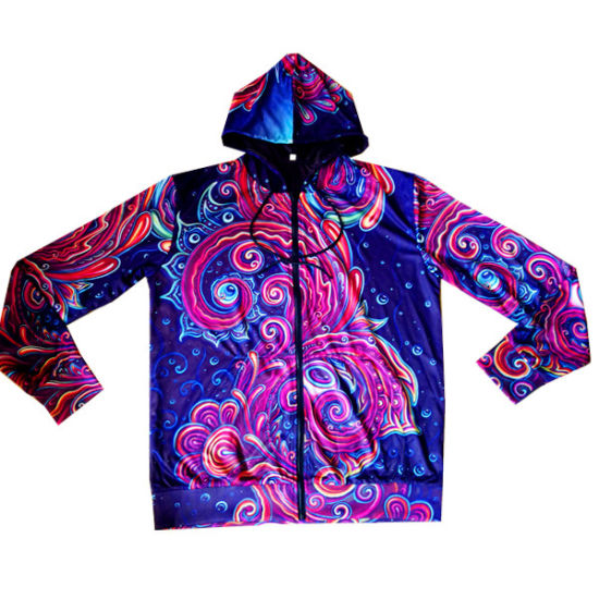 Polyester Tricot Wholesale Track Suits, Distributor Track Suit for Men Sportswear Jogging Suits Presentitive Tracksuits