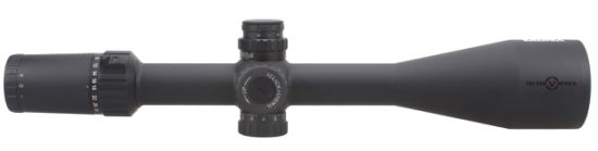 Top Quality Vector Optics Taurus 5-30X56 First Focal Plane Precise Tactical Rifle Scope pictures & photos