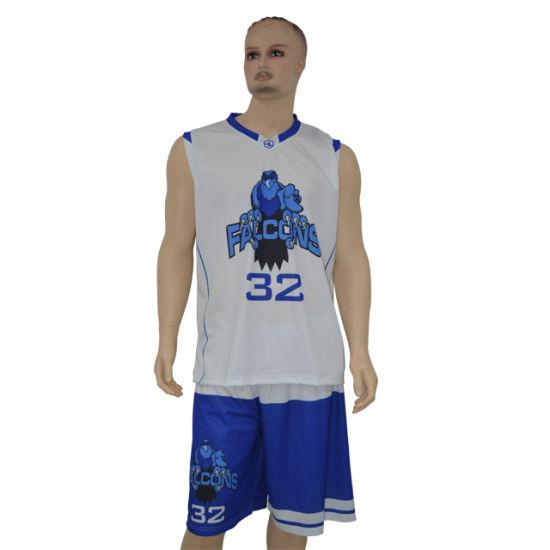 c03ba3f6f149 Professional Basketball Jersey Design 2019 Red Team Basketball Uniforms  Custom Game Jersey