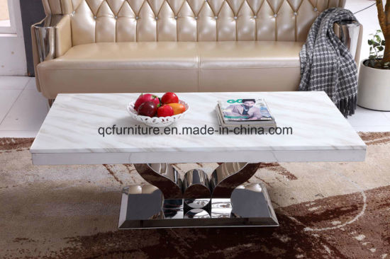 High Quality Coffee Table for Wholesale 868# pictures & photos
