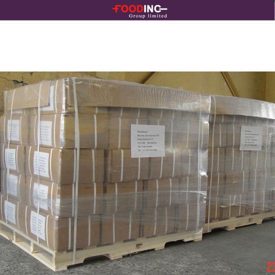 China Low Price Granular Maltodextrin Powder Bulk Supplier