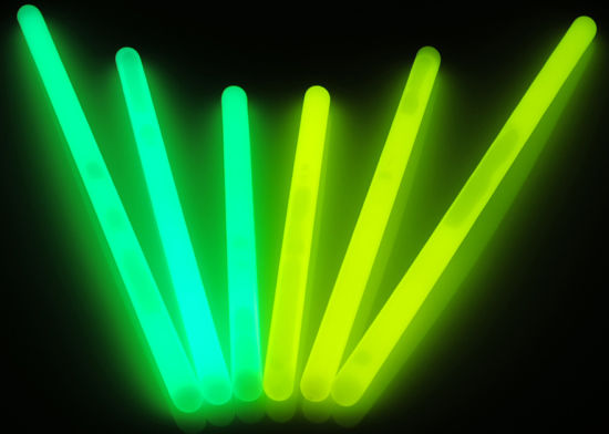 Party Fun Toys Glow Stick (DBT15300) pictures & photos