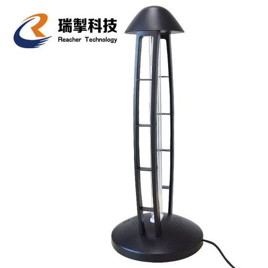 38W 220V Disinfection UV Light Germicidal Ultraviolet Ozone Sterilization Lamps for Home