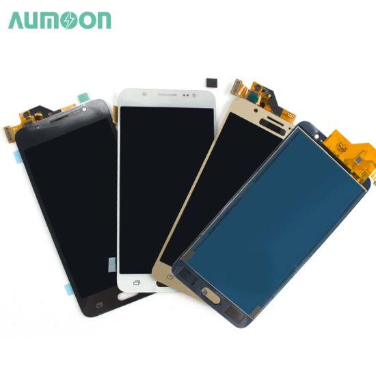 Hot Selling LCD Display for Samsung J500 High Quality Touch Screen for Samsung J5 LCD
