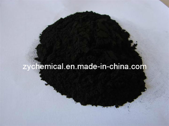 Humic Acid 40%~80%, Organic Fertilizer, Soil Conditioner, for Plant and Soil pictures & photos