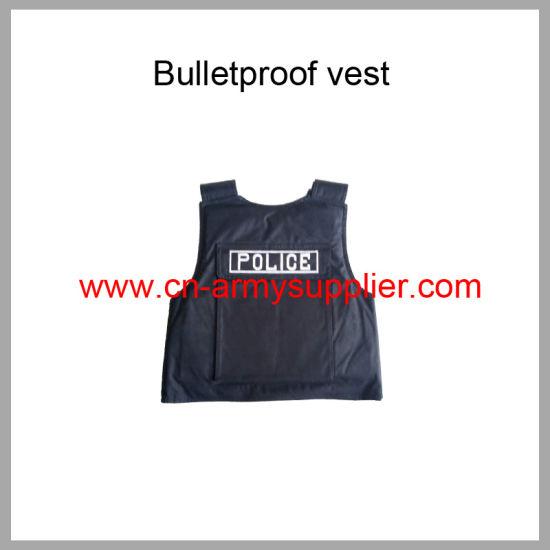 Military Jacket-Army Jacket-Police Bulletproof Vest