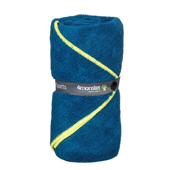 2019 Promotional Microfiber Terry Towel Wholesale Cleaning for Car