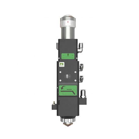 Fiber Laser Cutting Head Bt240 Laser Professional Supplier