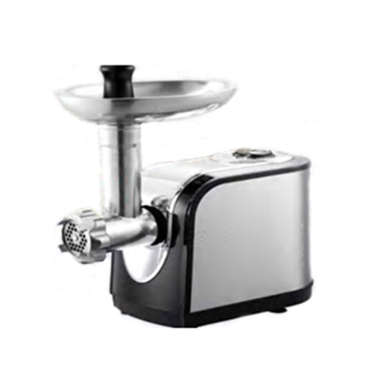 800W Hot Sale Home Use Stainless Steel Electric Meat Grinder