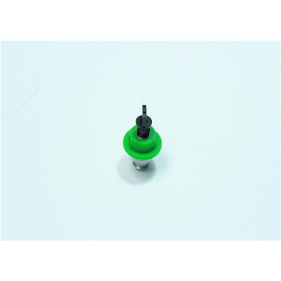 Customized Juki 520# Nozzle From China Juki Nozzle Manufacturer