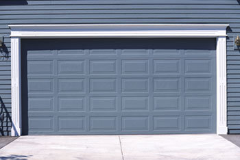 China 12x7 12x8 Automatic Insulated Sectional Garage Door China Aluminium Casement Window Aluminium Alloy Window
