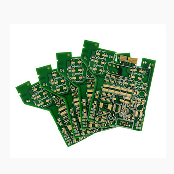 SMPS PCB Assembly LED Lights PCB Circuit Board Assembly