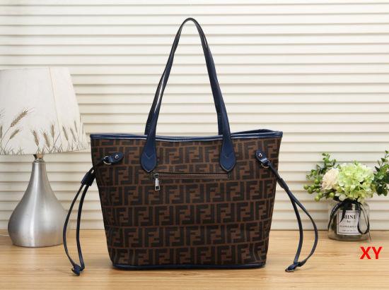 Leather Luxury Women's Bag One Shoulder Bag Hot Goods
