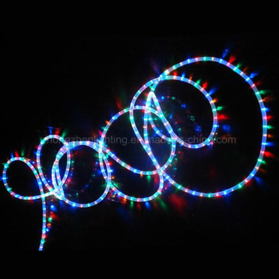 China color changing led flexible neon rope light flashing led color changing led flexible neon rope light flashing led waterproof rope lights mozeypictures