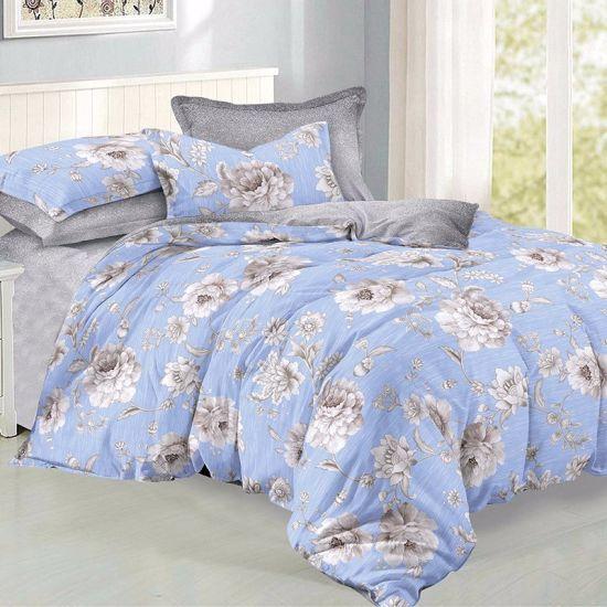 China Arrow Home Fashions Cheap Comforter Sets Bedding