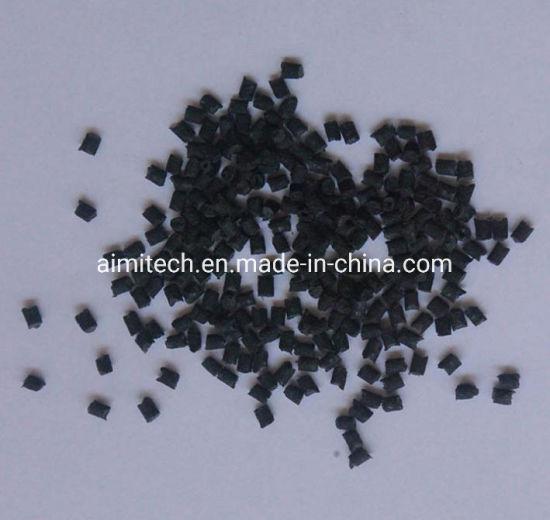 Kolon Kocetal K300 POM Resin Polyacetal Resin Copolymer