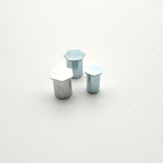 Fastener Stud for Insert Machine pictures & photos