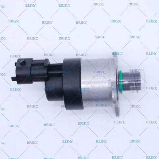Erikc 0928400487 and 0928 400 487 for Opel Astra Steel Fuel Metering Unit Original Measure Unit Valve 0 928 400 487 pictures & photos