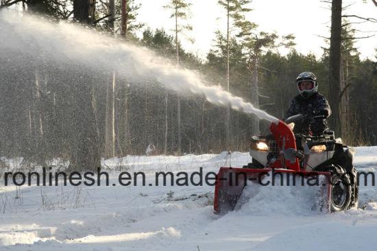 youtube honda snowblower model watch hqdefault track snow blower drive