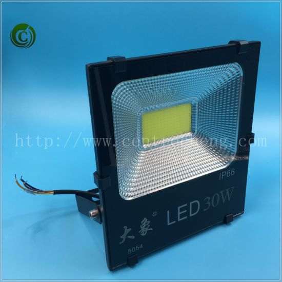 China 2018 all wattage flood lights outdoor light square light 2018 all wattage flood lights outdoor light square light garden light competitive price aloadofball Images