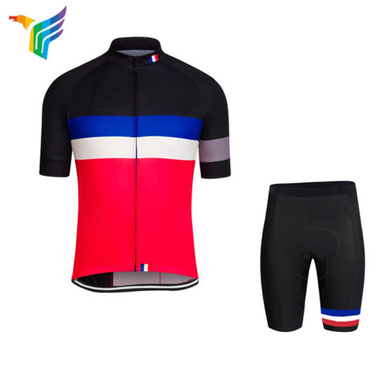High Quality Cycling Jersey Clothes Custom Cycling Jerseys Fitness Woman Cycling  Jersey 9c36a76c2