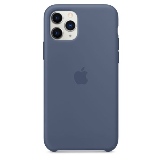Wholesale Mobile Cell Phone Cover Silicone Case for iPhone Xs/Xs Max/11/11PRO/11PRO Max