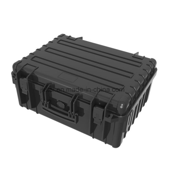 Waterproof Case Fs03 pictures & photos