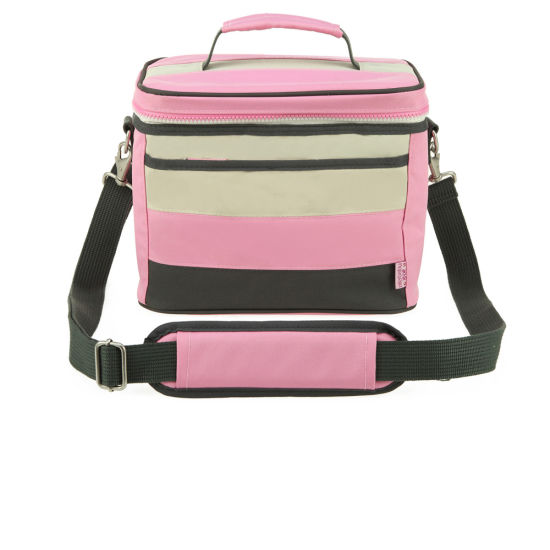 New Arrival Exceptional Quality Modern Style Insulated Cooler Bag Sh-16011205