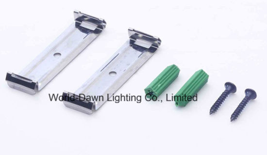 LVD 2 Years Warranty LED Batten Light (WD-300-Batten-10W) pictures & photos